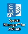 SpatialManagerforZWCAD-Icon.png