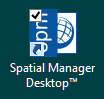 SpatialManagerDesktop-Icon2.png
