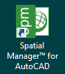 SpatialManagerforAutoCAD-Icon.png
