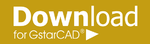 Download Spatial Manager™ for GstarCAD
