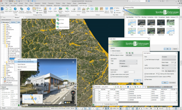 Spatial manager for autocad spatial manager wiki for Dwg to kmz